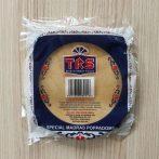 Papad - Indiai keletlen kenyér