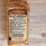 Brassói aprópecsenye fűszerkeverék 250 gr