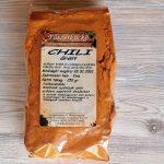 Chili, őrölt 250 g