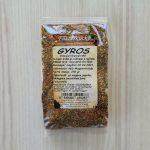 Gyros görög fűszerkeverék 250 g