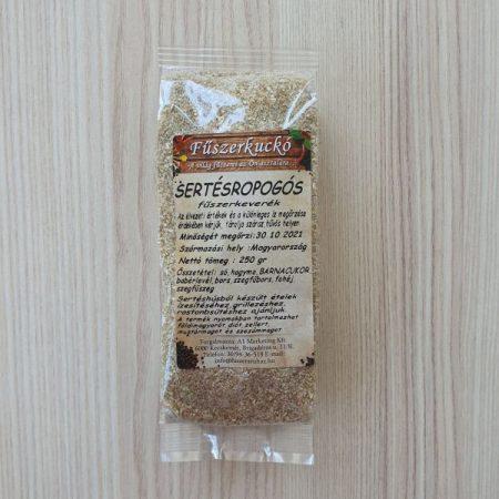 Sertésropogós 250 g