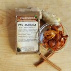 Tea Masala őrölt fűszerkeverék