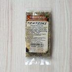 Tzatziki fűszerkeverék 30 g