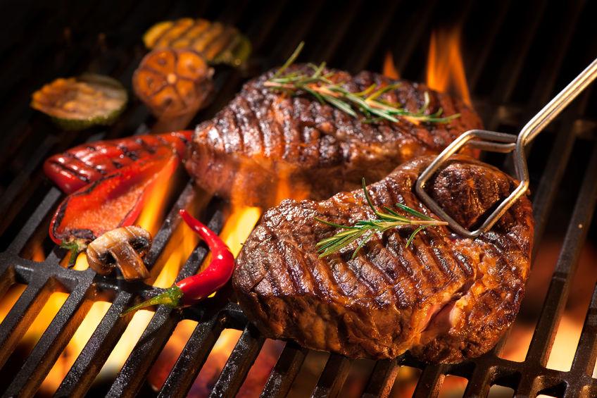 Grillfűszerek, szószok, pácoláshoz való alapanyagok: Itt a grillszezon!