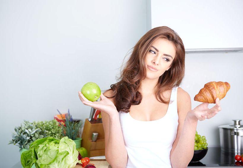 Szaffi Free termékek: Alapozza meg sikeres fogyókúráját minőségi alapanyagokkal!