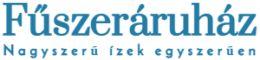Fűszeráruház - a különleges fűszerek, fűszerkeverékek és élelmiszerek webáruháza
