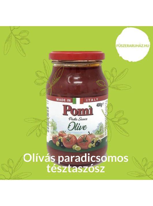 Olívás tésztaszósz, 400 g