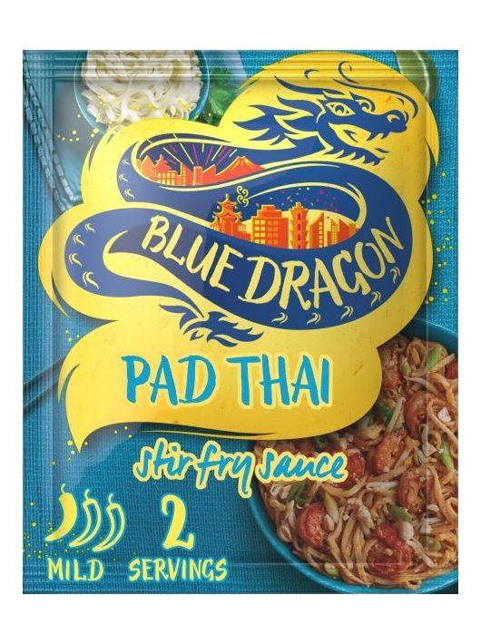 Pad Thai wok szósz, 120 g