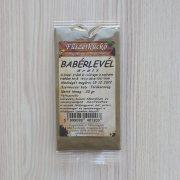 Babérlevél őrölt 30 g (Közeli lejáratú)