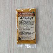 Bombay fűszerkeverék