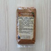 Chili con carne fűszerkeverék  250 g