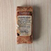 Cigánypecsenye fűszerkeverék 250 gr