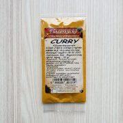 Curry fűszerkeverék