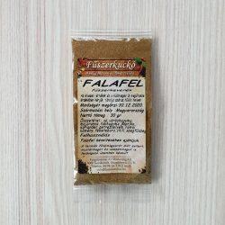 Falafel fűszerkeverék 30 gr