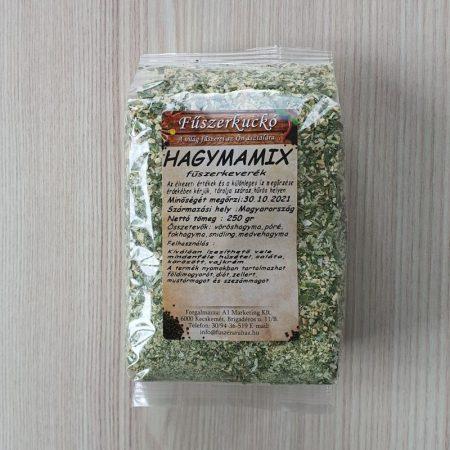 Hagymamix  250 g