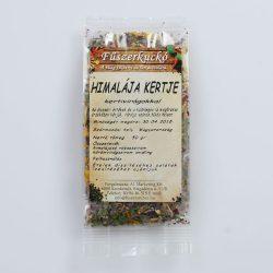 Himalája kertje vadvirágokkal 50 gr