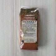 Kacsasült fűszerkeverék 250 gr