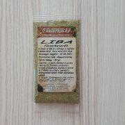 Liba fűszerkeverék 30g