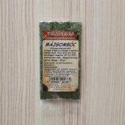 Májgombóc fűszerkeverék 30 g