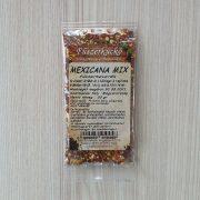 Mexicana Mix fűszerkeverék 30g