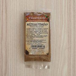 Mézessütemény fűszerkeverék 30 g