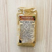 Mustáros karaj 250 g