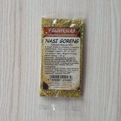 Nasi goreng fűszerkeverék 30g