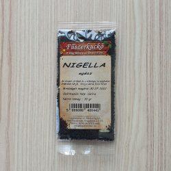 Nigella mag