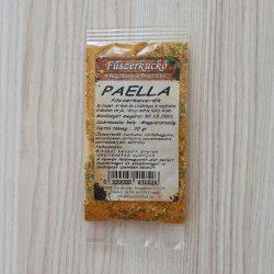 Paella spanyol fűszerkeverék 30g