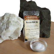 Perzsa kék só