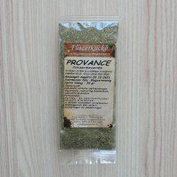 Provance fűszerkeverék