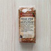 Texasi steak fűszerkeverék 250 gr