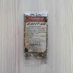 Zahtar fűszerkeverék 30g