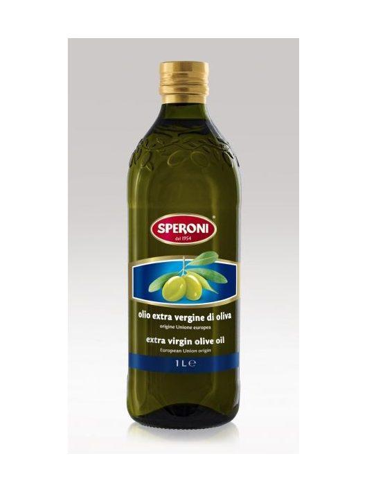 Tradícionális olasz extra szűz olivaolaj