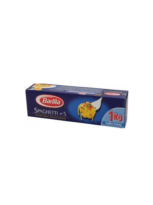 Fettuccine tojásos tészta