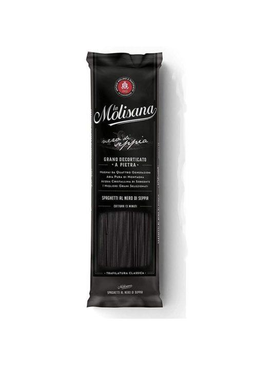 Spagetti tészta durumlisztből