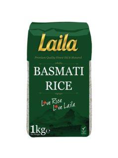 Basmati és jázmin rizsek - Rizs - Tészta, liszt, magvak - Fű