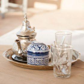Arab konyha
