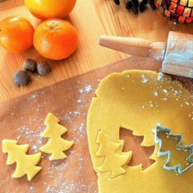 A sütés eszközei