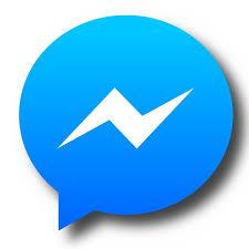 Messenger csatorna- ha kérdezni szeretne a Fűszeráruház ügyfélszolgálatától