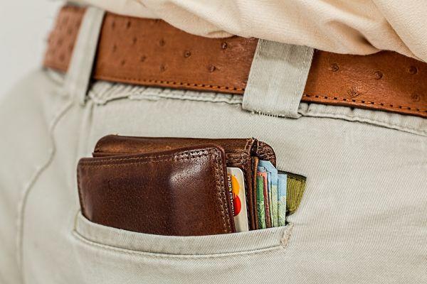 Pénzvisszafizetési garancia a Fűszeráruháztól