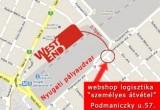 A megrendelt fűszercsomagok személyes átvétele Budapesten