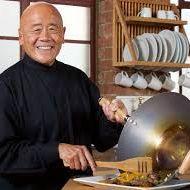 Acél wok használata